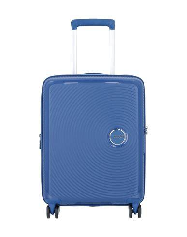 American Tourister Trolley Unisex