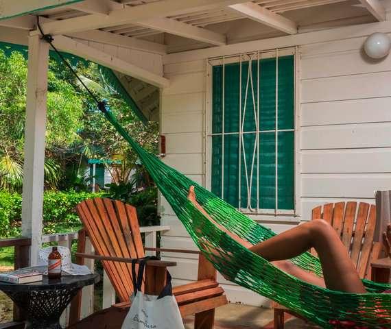 Giamaica: Negril