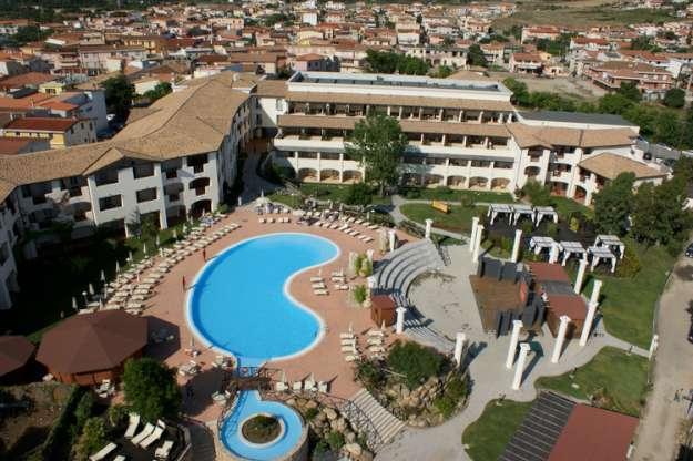 Sardegna: Nuoro