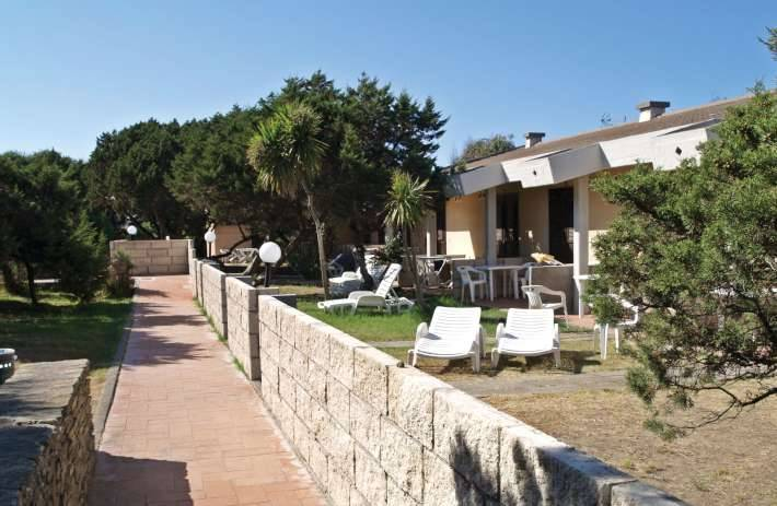Sardegna: Stintino