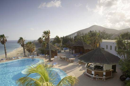 Spagna : Fuerteventura