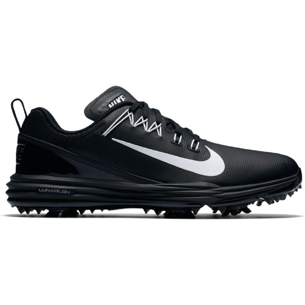 Nike LUNAR COMMAND 2 DONNA