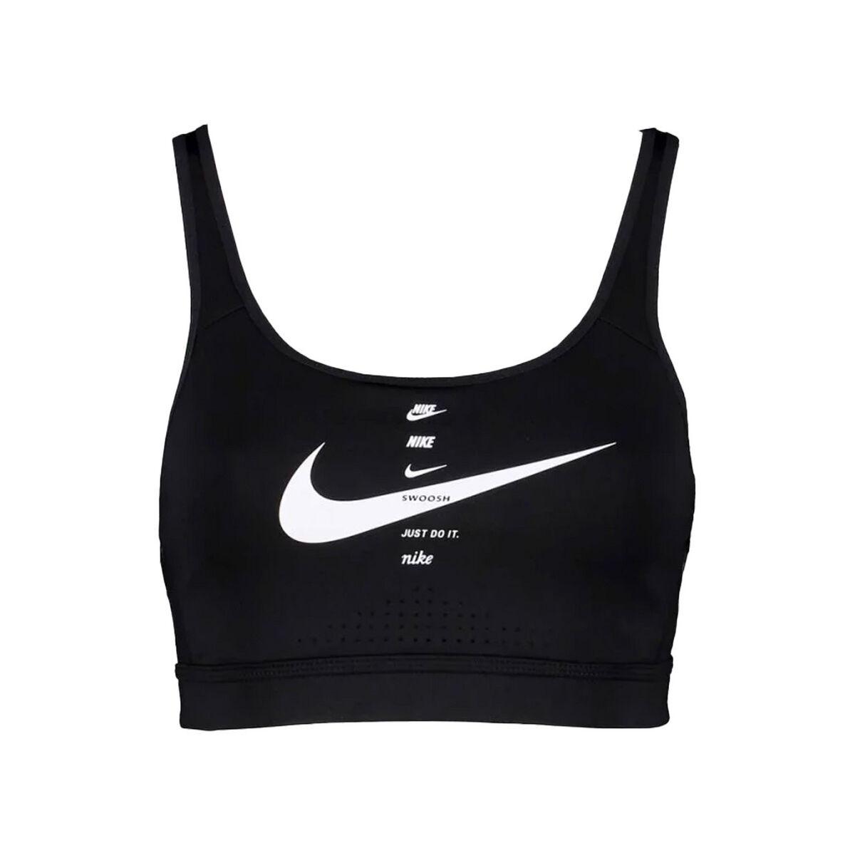 Nike REGGISENO IMPACT STRAPPY