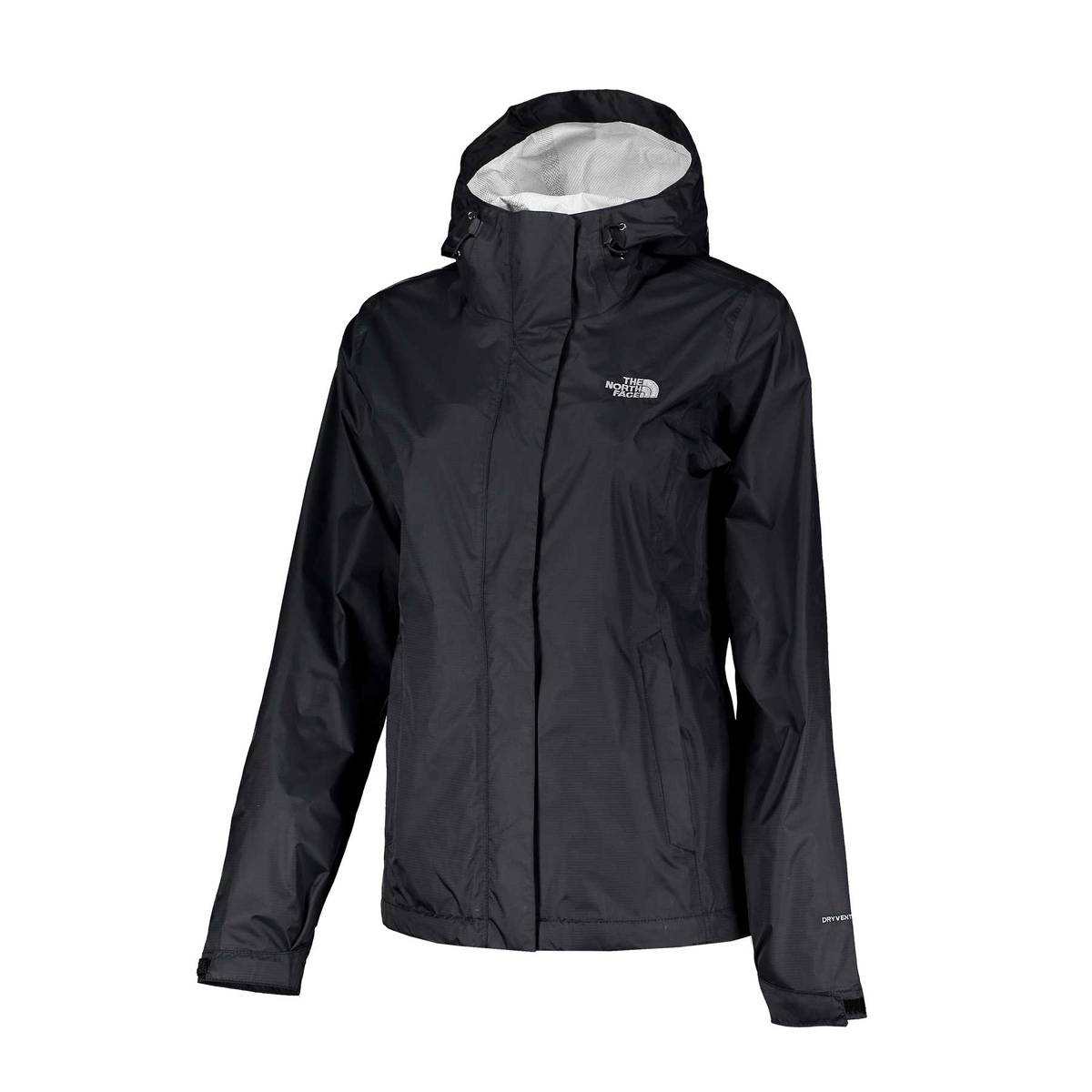 The North Face GIACCA VENTURE 2 DONNA