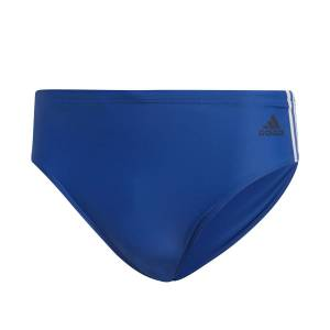 Adidas COSTUME 3 STRIPES
