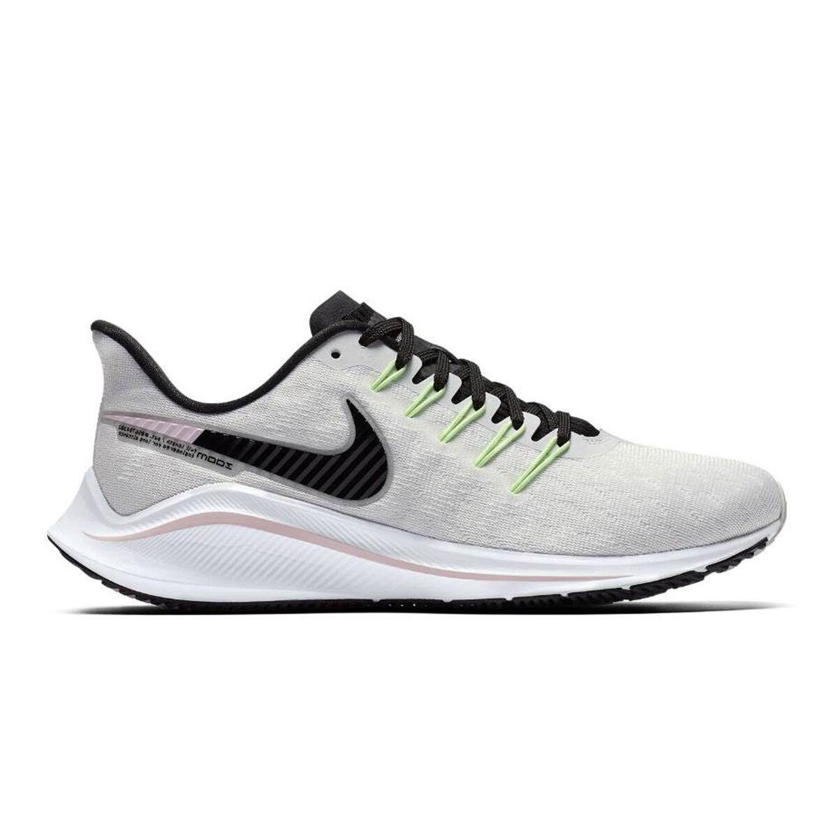 Nike AIR ZOOM VOMERO 14 DONNA