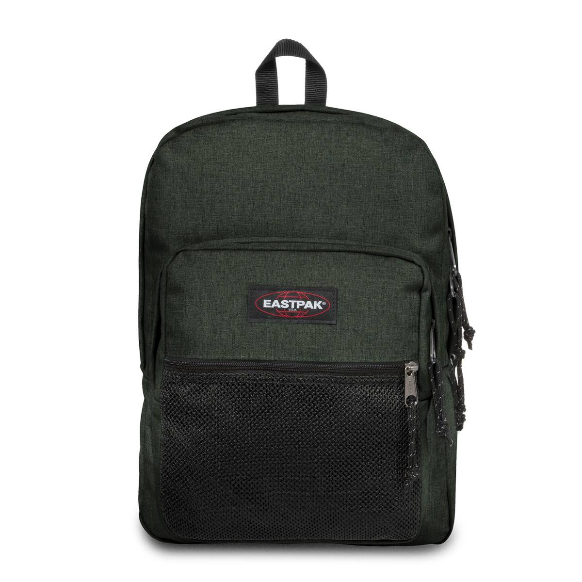 Eastpak ZAINO PINNACLE CRAFTY MOSS
