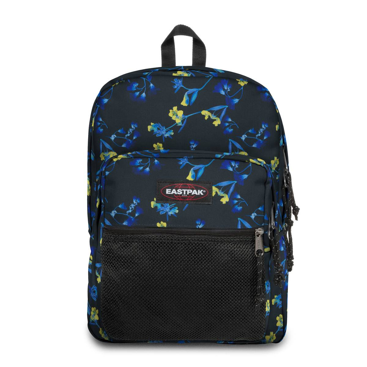 Eastpak Zaino Pinnacle Glow Black