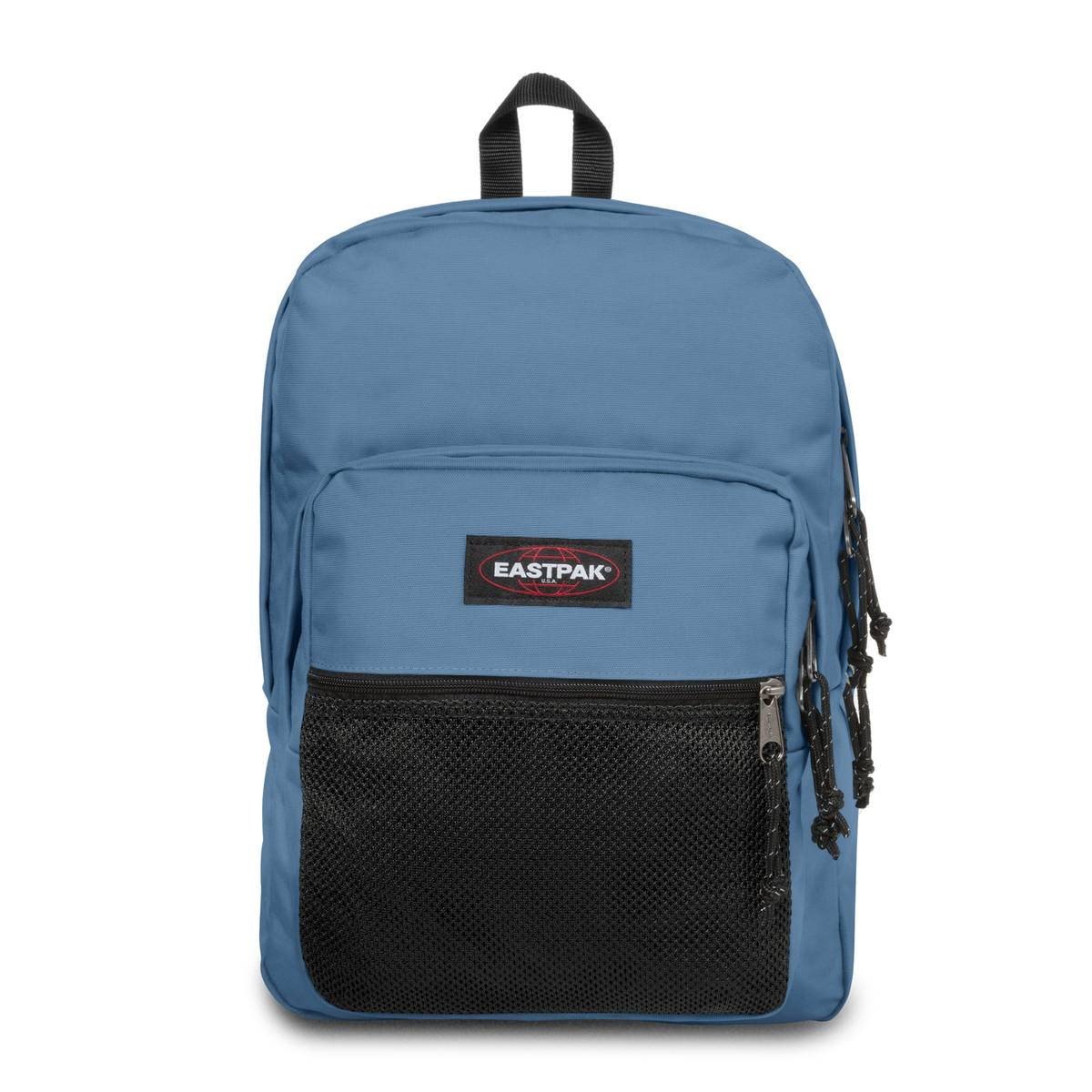 Eastpak Zaino Pinnacle azzurro