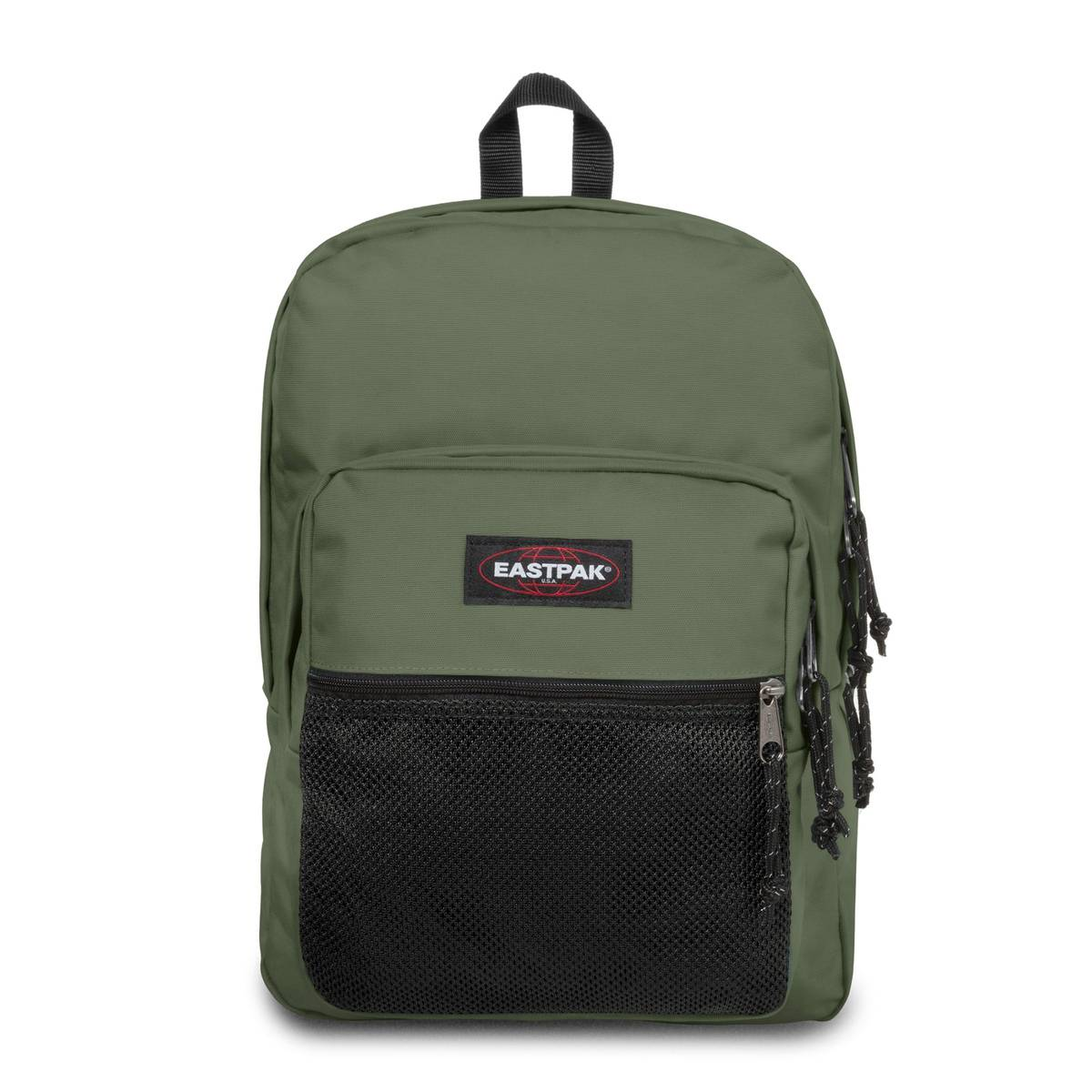 Eastpak Zaino Pinnacle Current Khaki