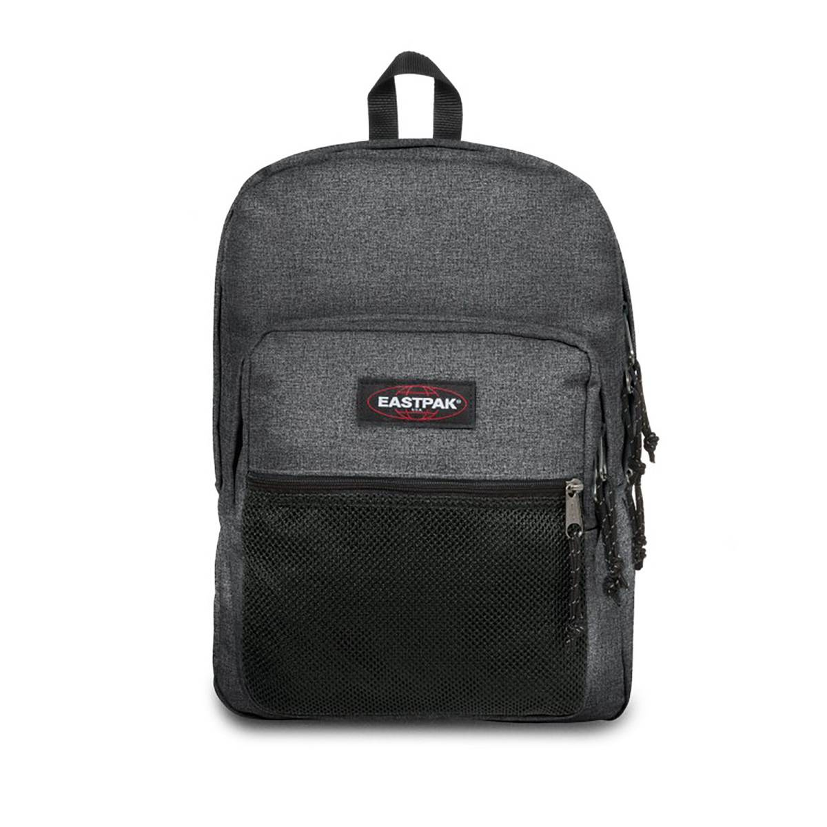 Eastpak ZAINO PINNACLE