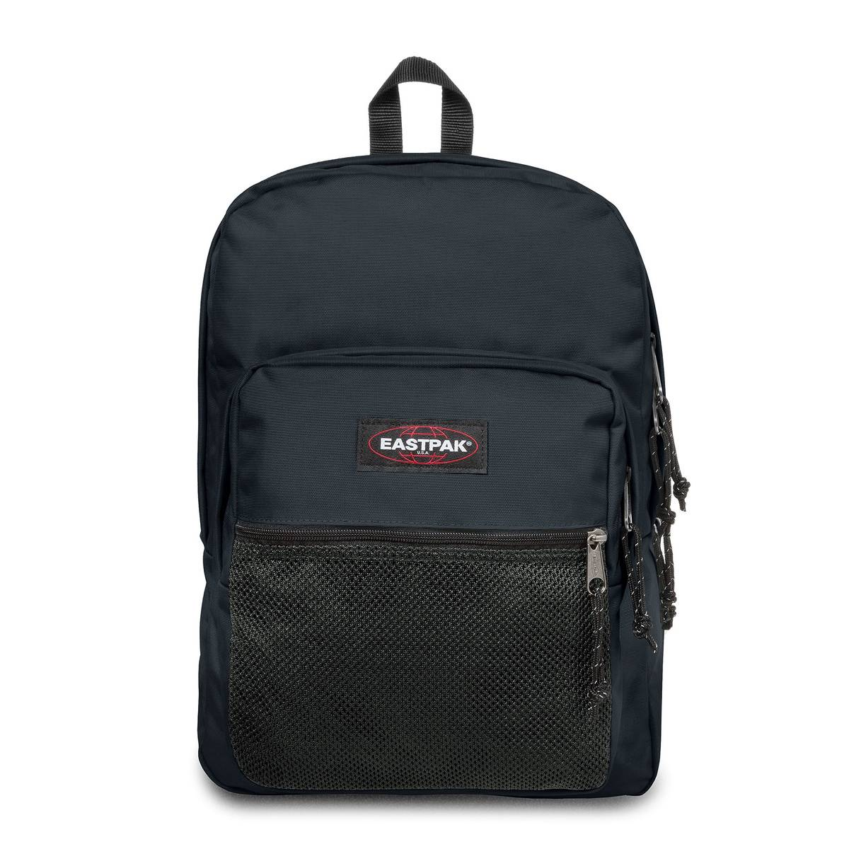 Eastpak Zaino Pinnacle blu Cloud Navy