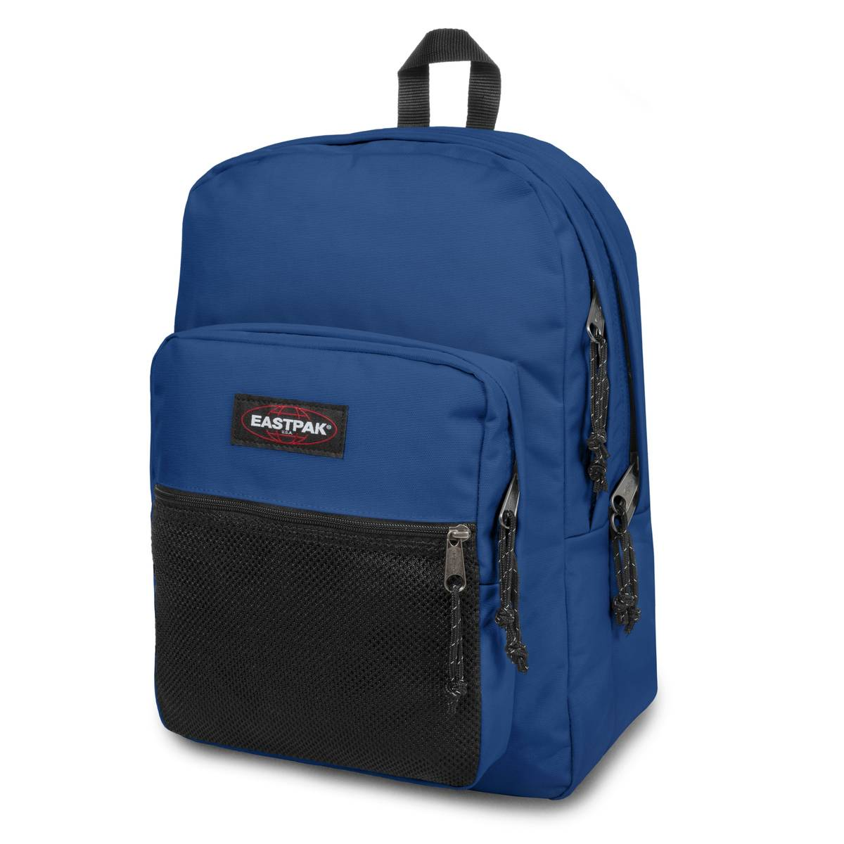 Eastpak Zaino Pinnacle blu medio