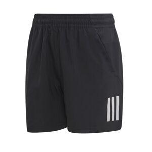 Adidas SHORT CLUB 3 STRIPES BAMBINO