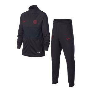 Nike TUTA DRY PSG BAMBINO