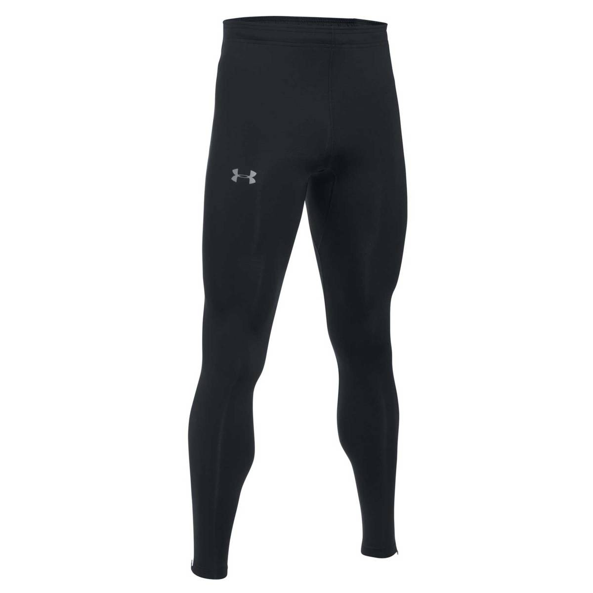 Under Armour Pantaloni lunghi NoBreaks Run Heatgear®