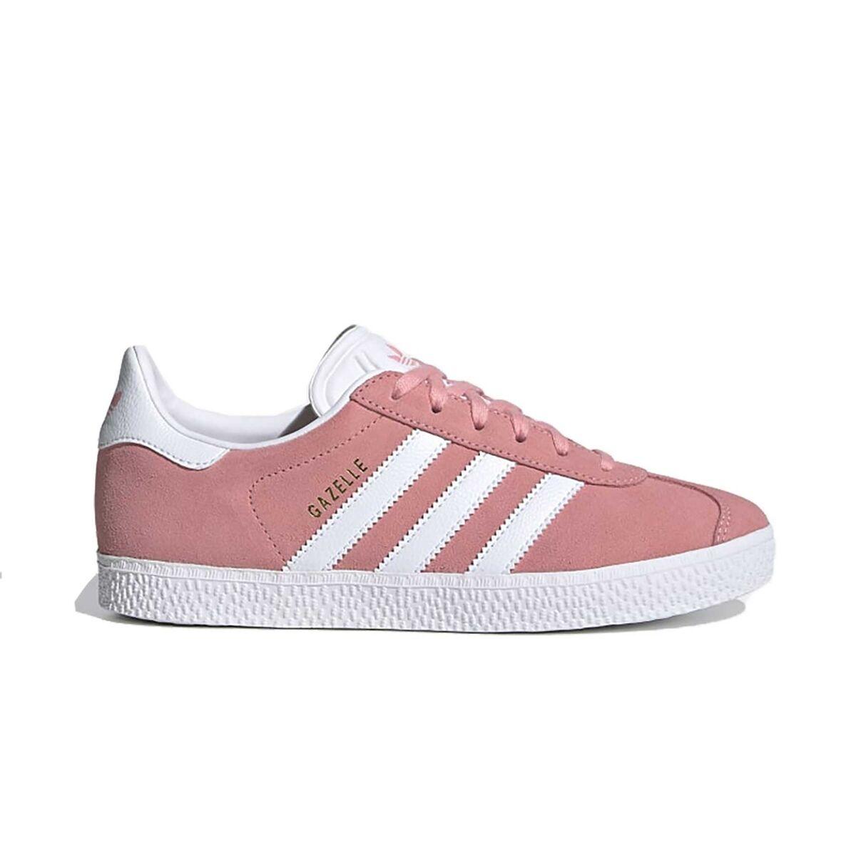 Adidas GAZELLE GS BAMBINA