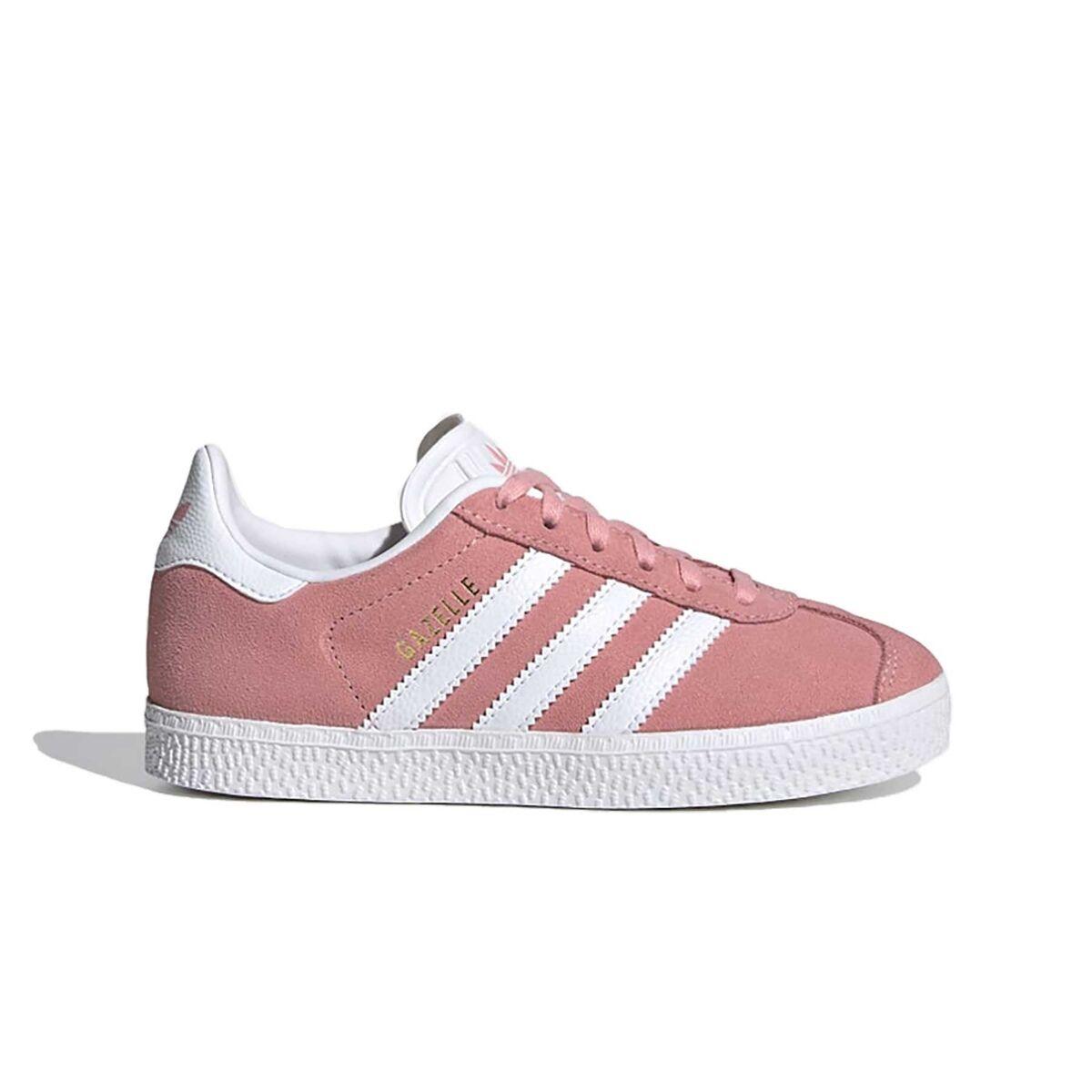 Adidas GAZELLE PS BAMBINA