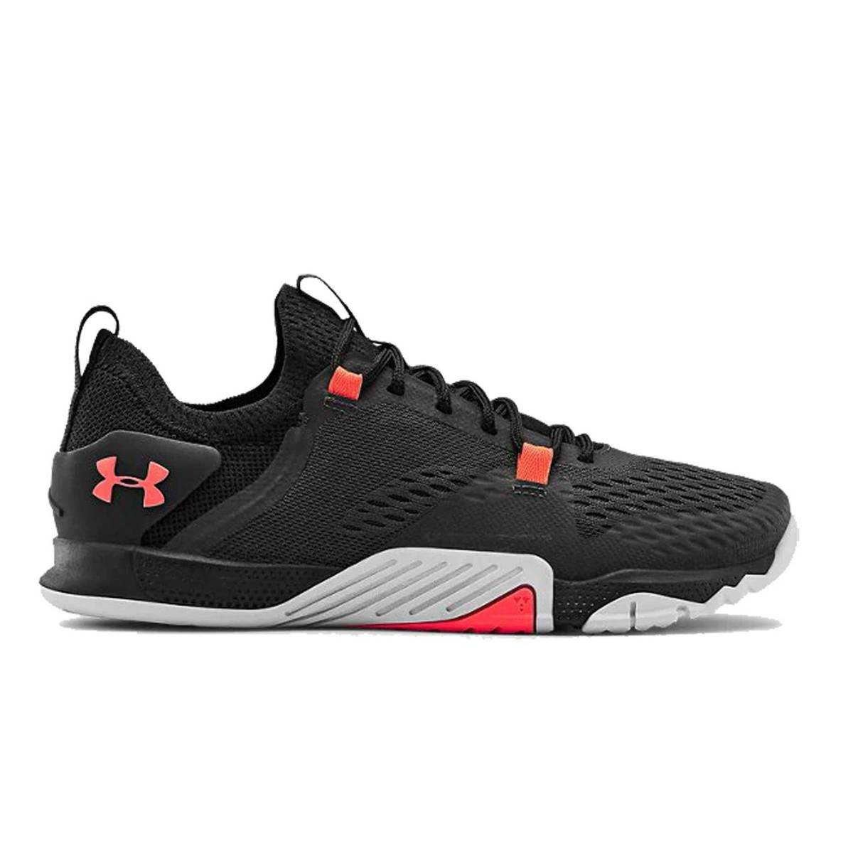 Under Armour TRIBASE REIGN 2 DONNA