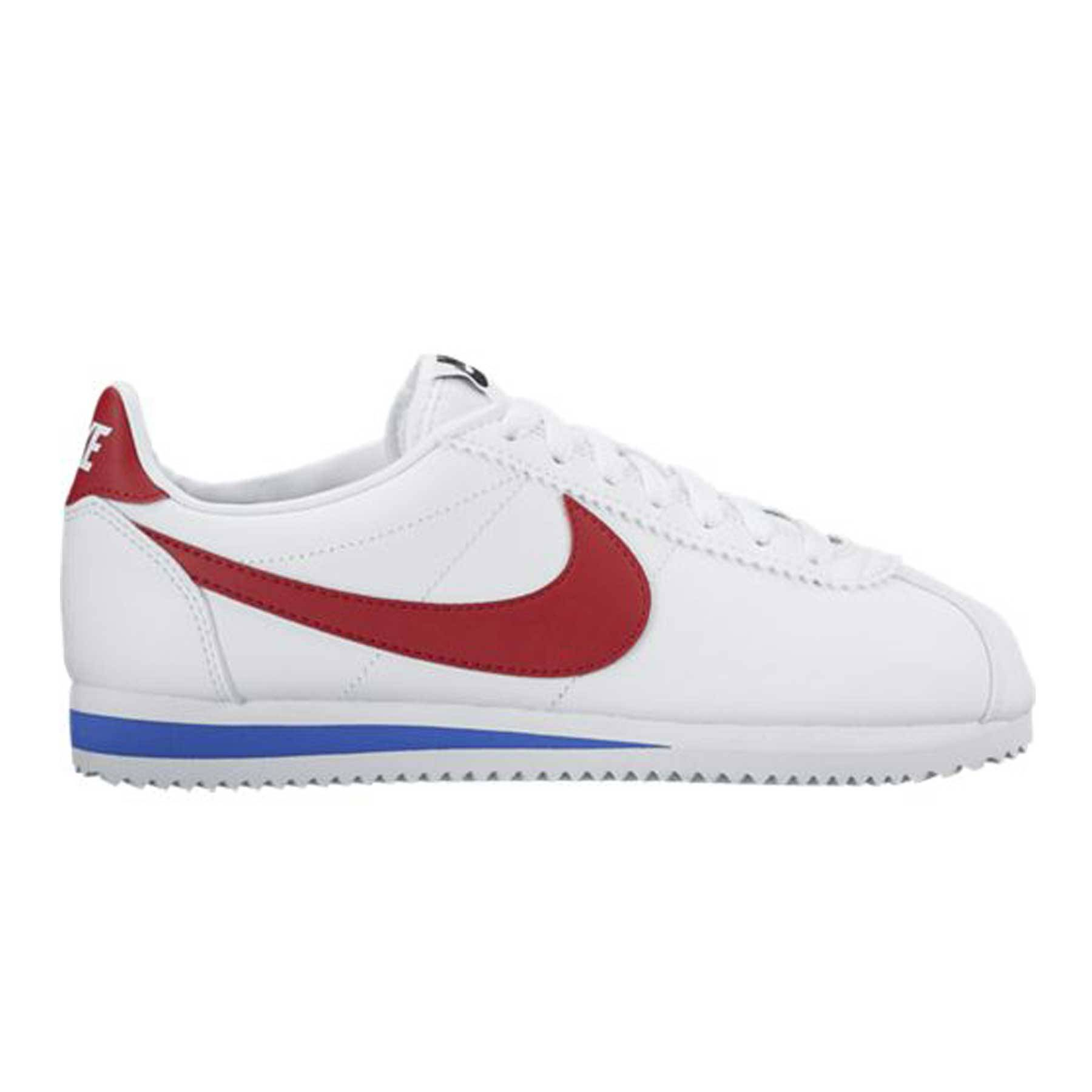 Nike Classic cortez leather donna