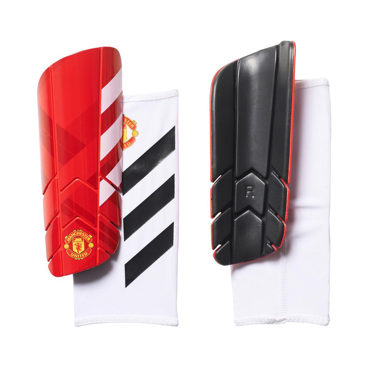 Adidas Parastinchi Manchester United pro lite
