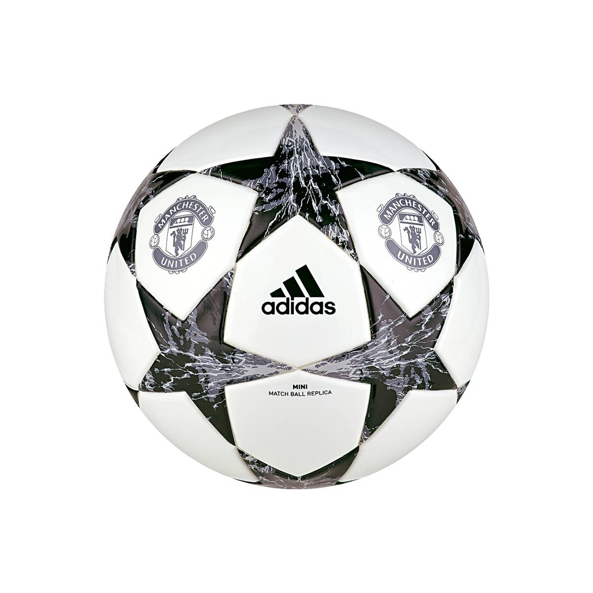Adidas Finale17mufcmin