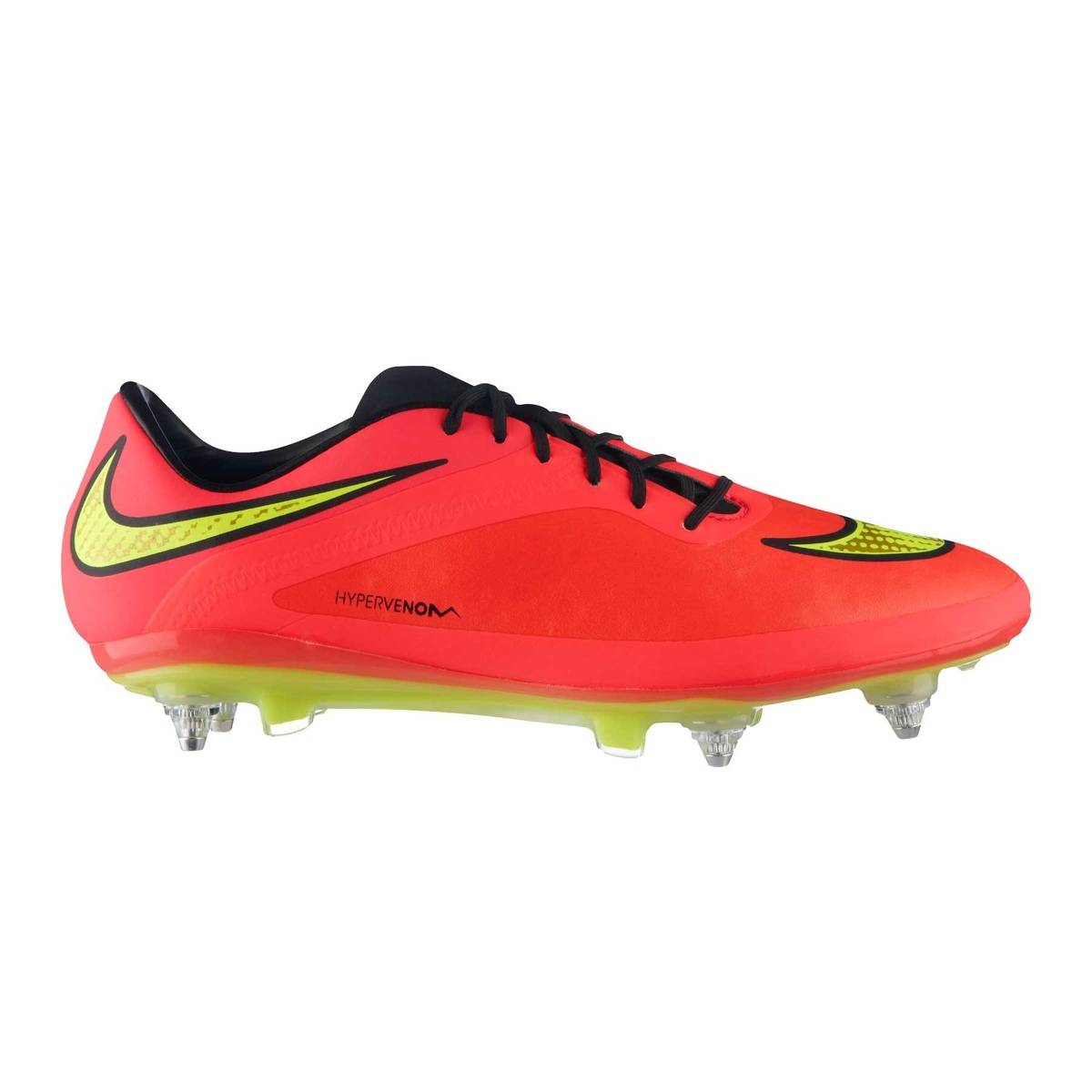 Nike Hypervenom phatal sg-pro