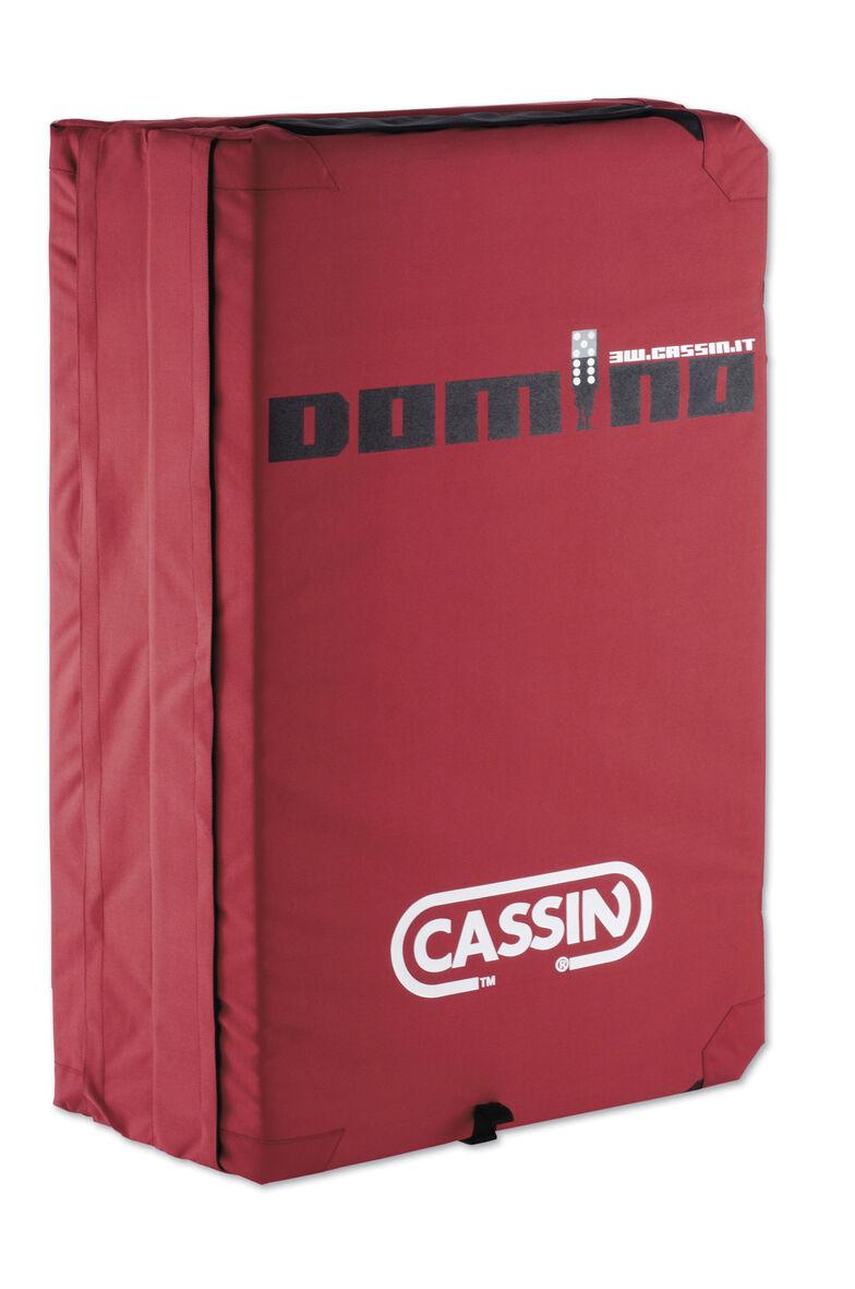 Cassin DOMINO CRASH PAD DELUXE