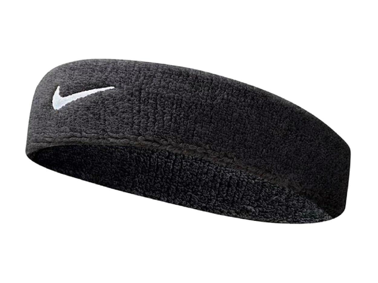 Nike Fascetta swoosh