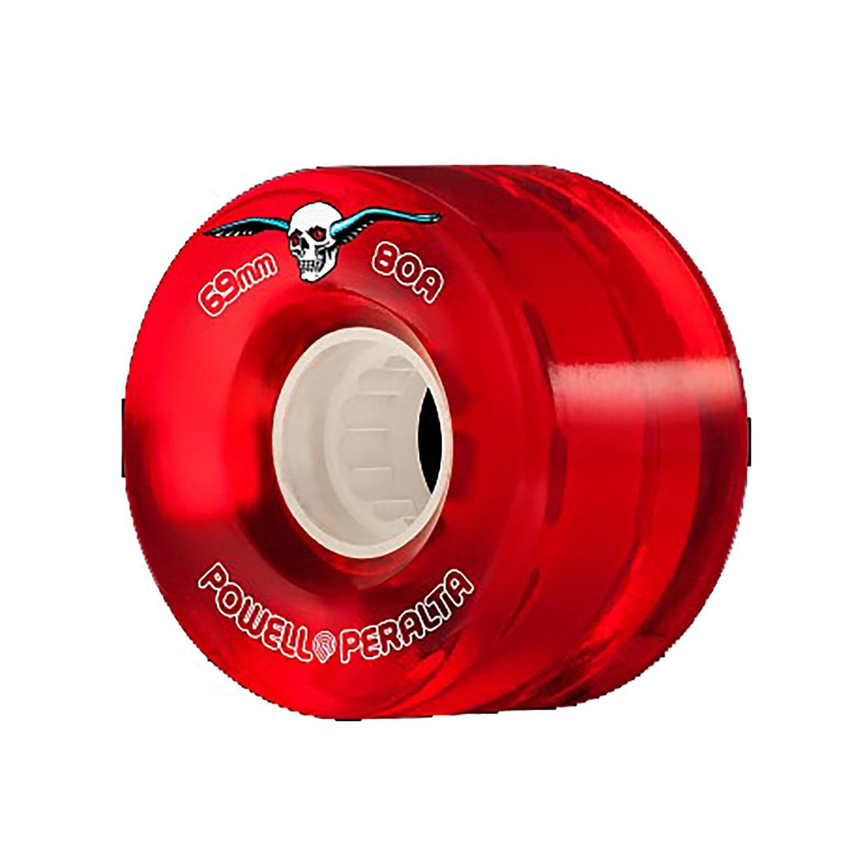 Powell Peralta Ruote 69mm These