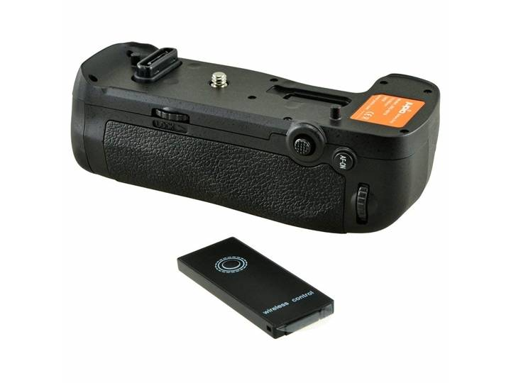 Jupio Battery Grip Mb-D18