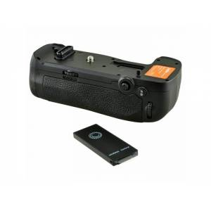 Jupio Battery Grip Mb-D18