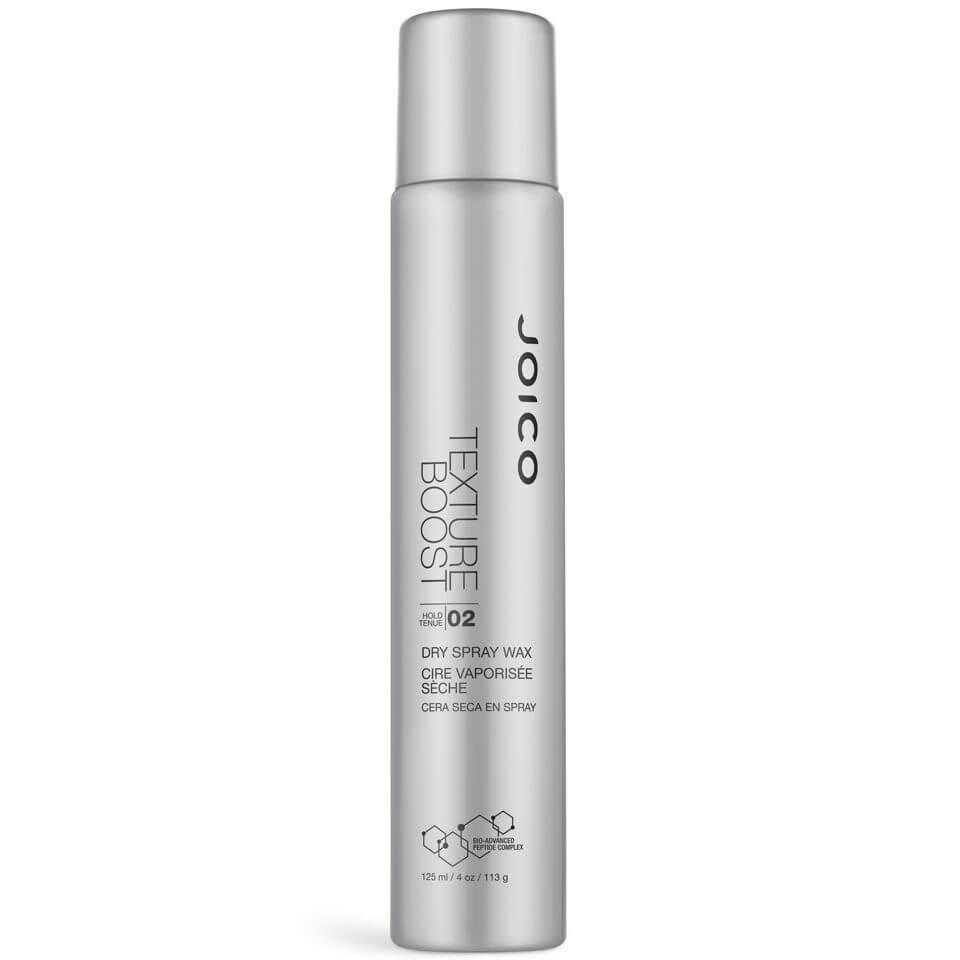 Joico Texture Boost cera spray (125 ml)