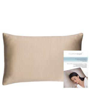 Iluminage Skin Rejuvenating Pillowcase Standard Size