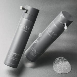 Kate Somerville DermalQuench Liquid Lift Advanced Wrinkle Treatment 75ml