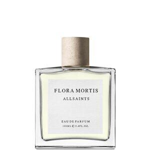 AllSaints Flora Mortis Eau de Parfum 100ml