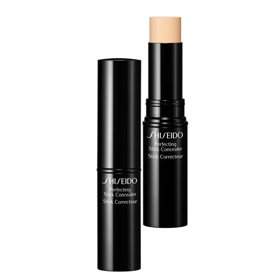 Shiseido Perfecting Stick Concealer (5 g) - Light