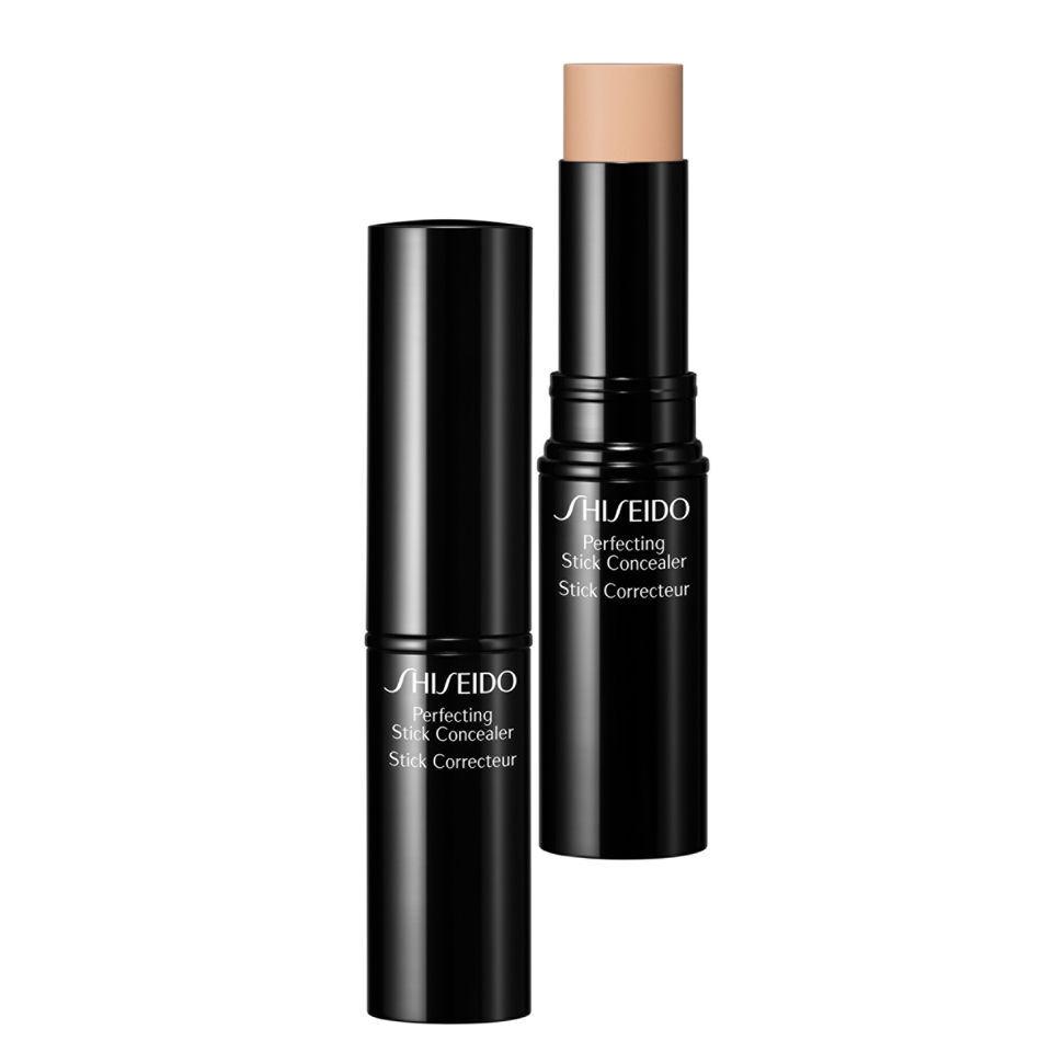 Shiseido Perfecting Stick Concealer (5 g) - Medium