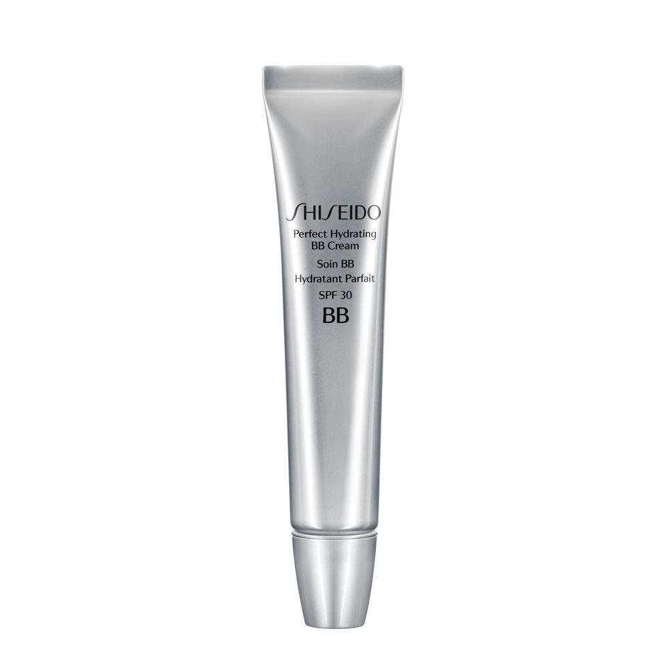 Shiseido Perfect Hydrating BB Cream (30 ml) - Medium