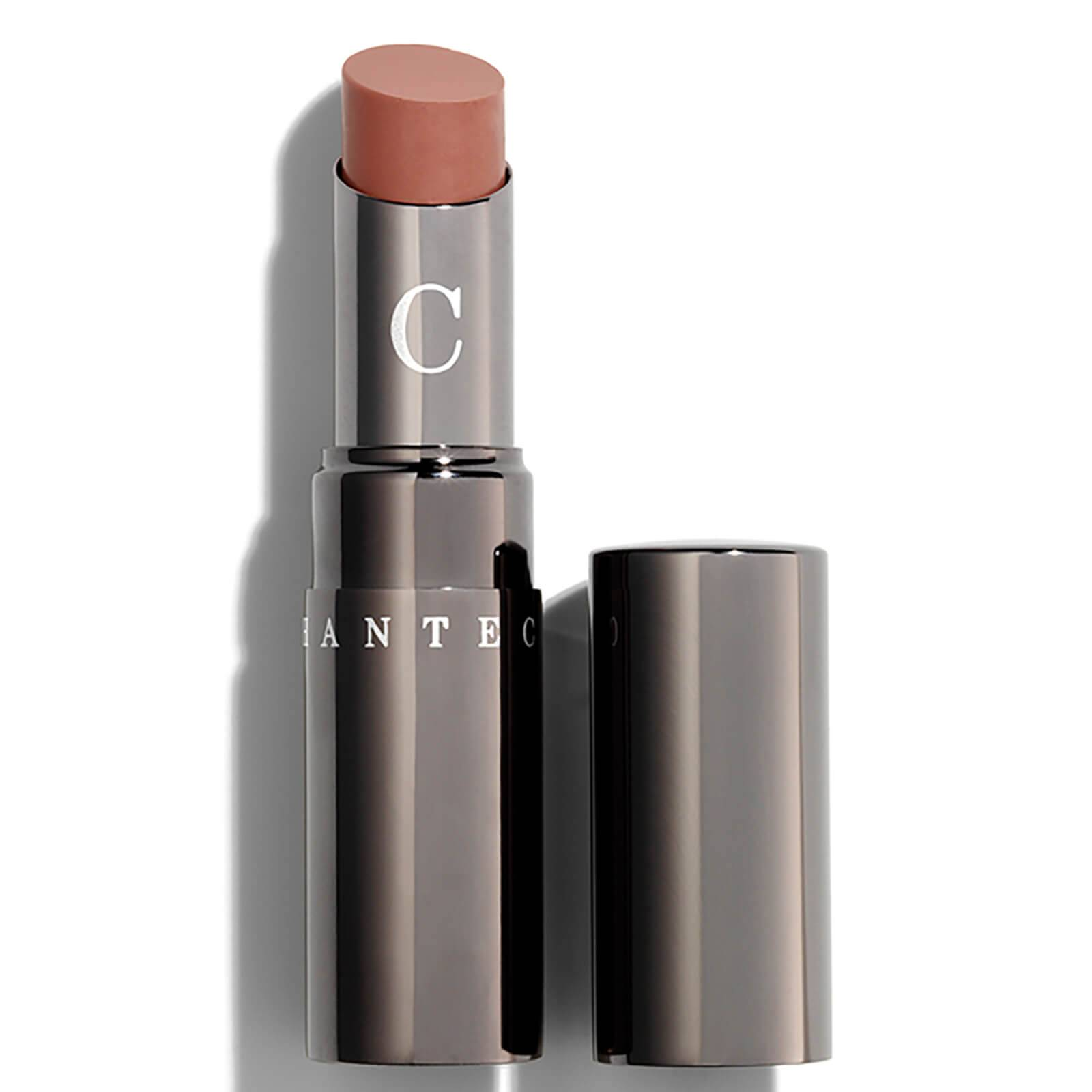 Chantecaille Lip Chic Rossetto (varie tonalità) - Patience