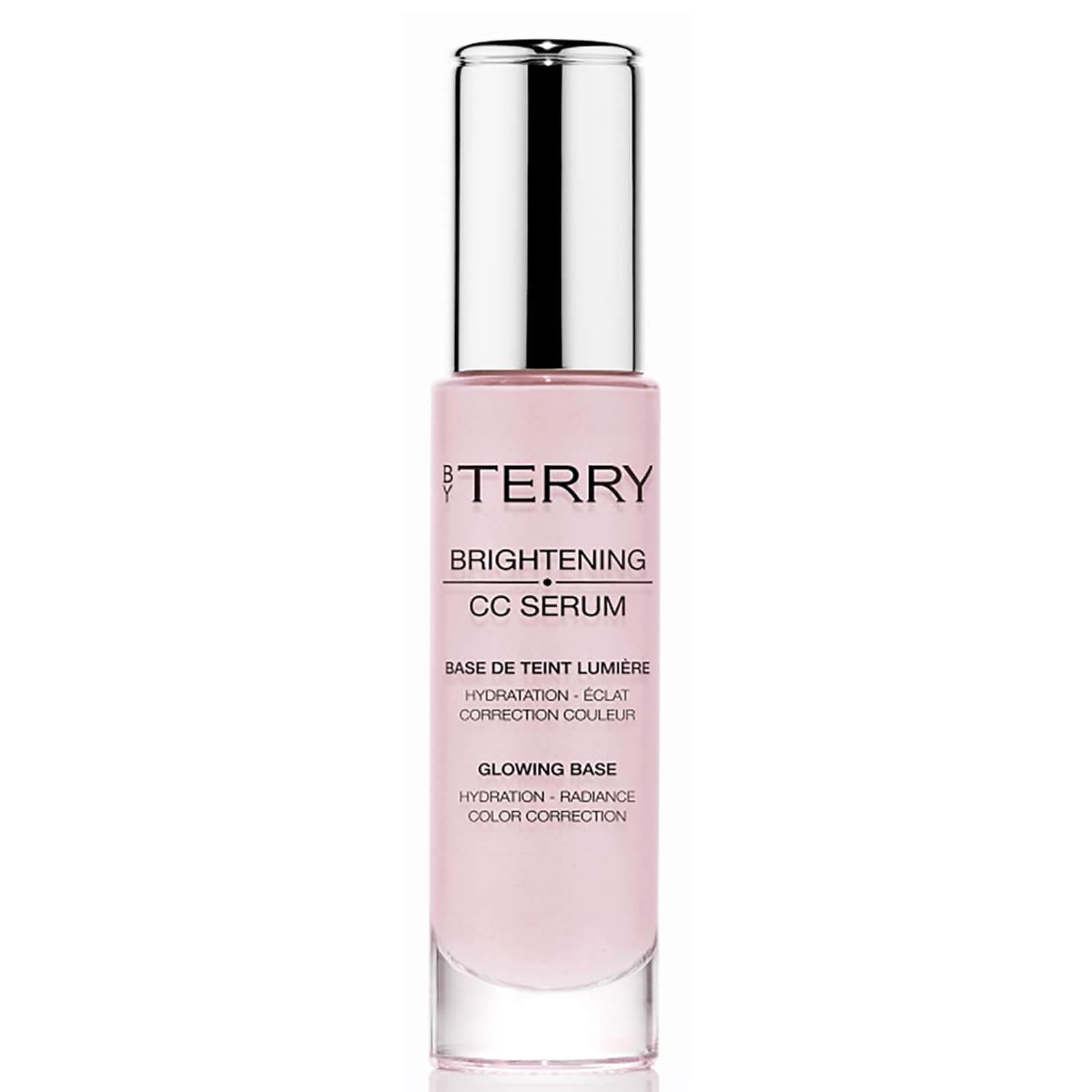 By Terry SIERO CC CELLULAROSE 30ML (VARIE TONALITÀ) - No.2 Rose Elixir