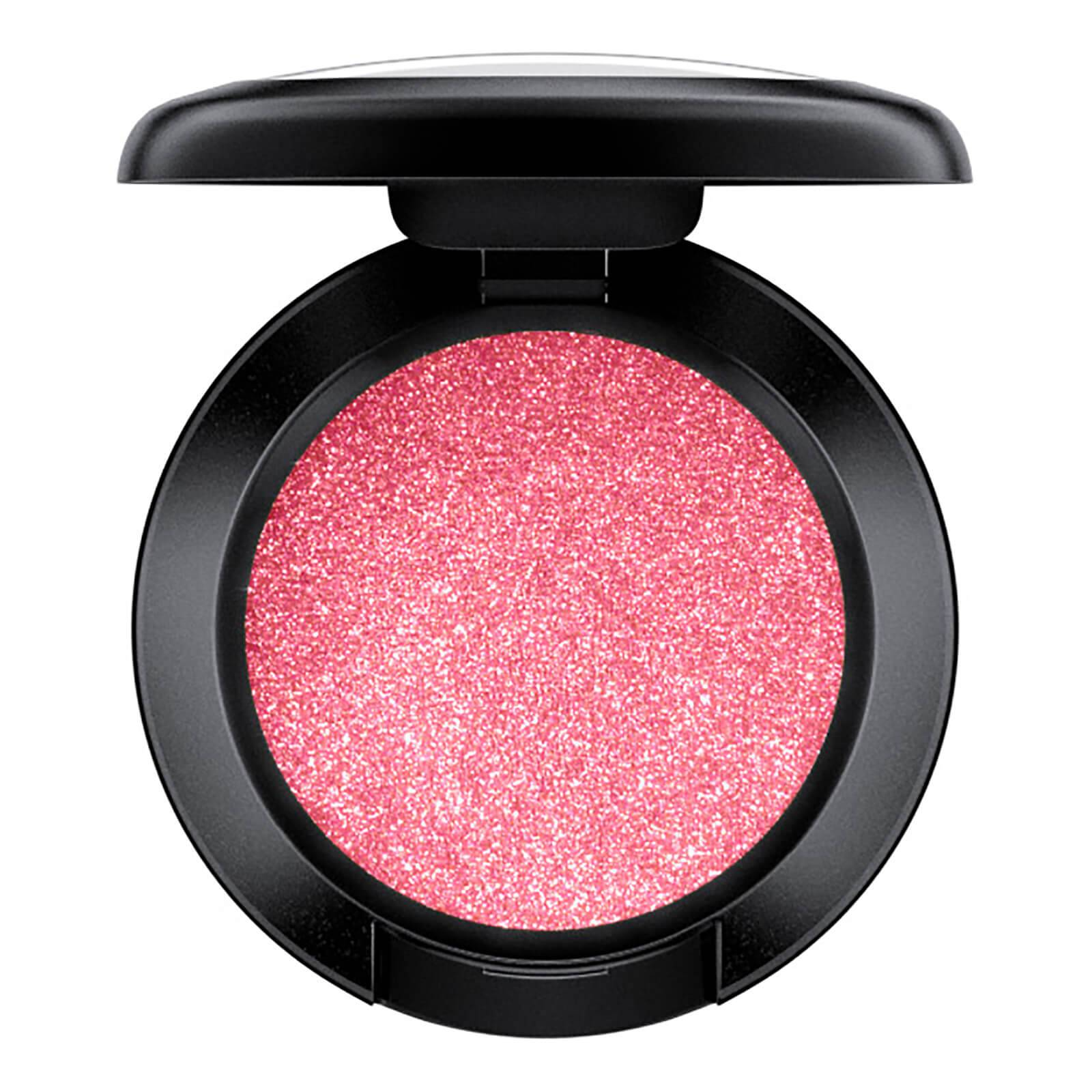 Mac Pop Dazzleshadow Ombretto (Varie tonalità) - Let's Roll