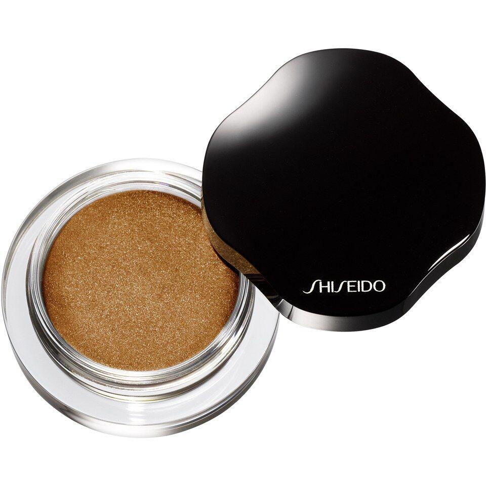 Shiseido Shimmering Cream Eye Colour ombretto (varie tonalità) - Ochre