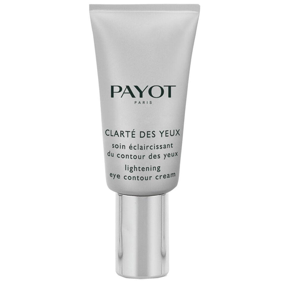 Payot ClarteCrema rischiarante Contorno Occhi 15ml