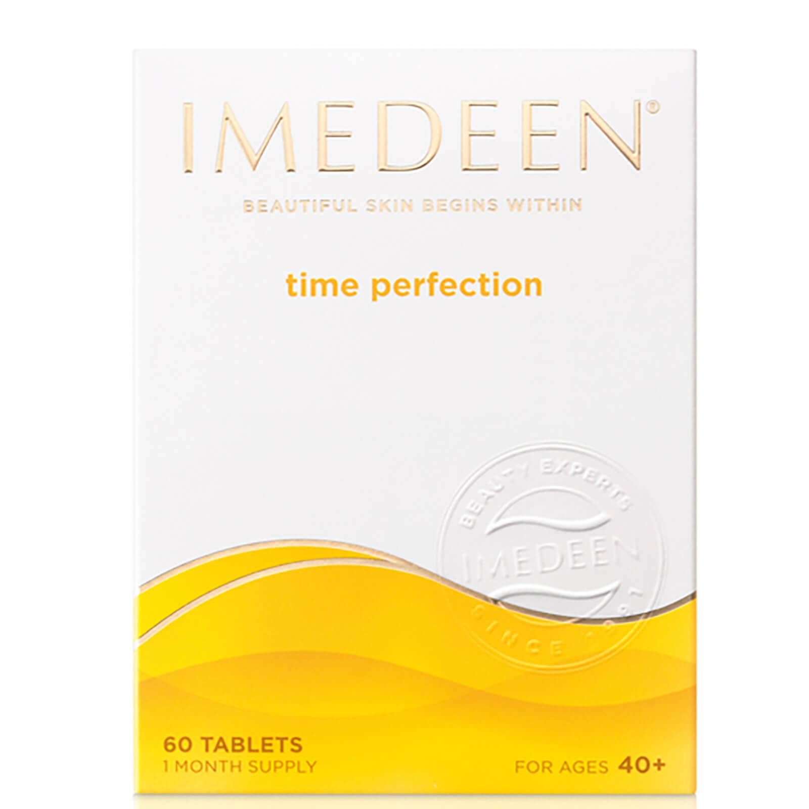 Imedeen Time Perfection (60 compresse)
