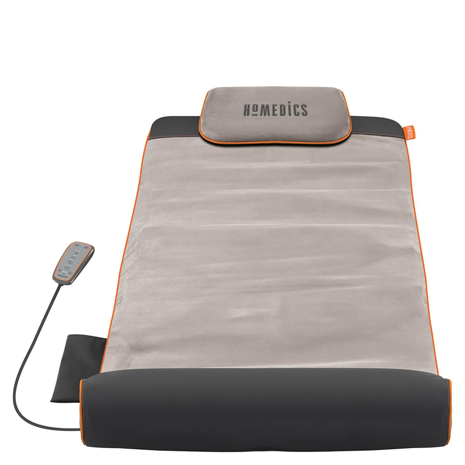 HoMedics Stretch Back tappetino massaggiante