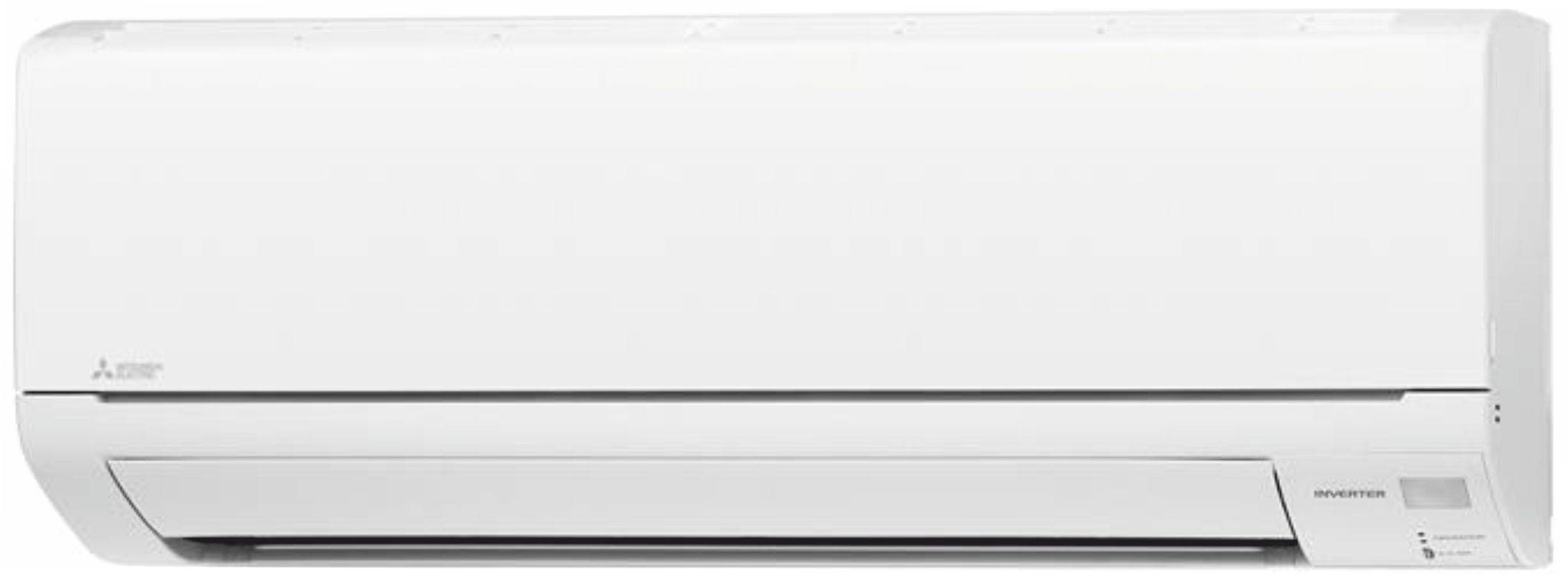 MITSUBISHI ELECTRIC EUROPE B.V MSZ-DM35VA INTERNA 3,15KW 12KBTU