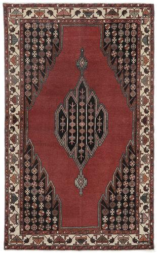 Annodato a mano. Provenienza: Persia / Iran Tappeto Lillian Patina 132x215 Tappeto Persiano