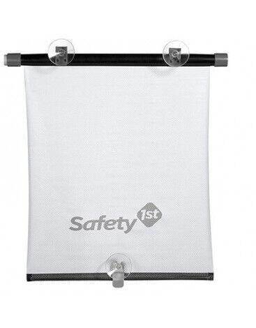 Safety 1st Tend Paras Avvolgib