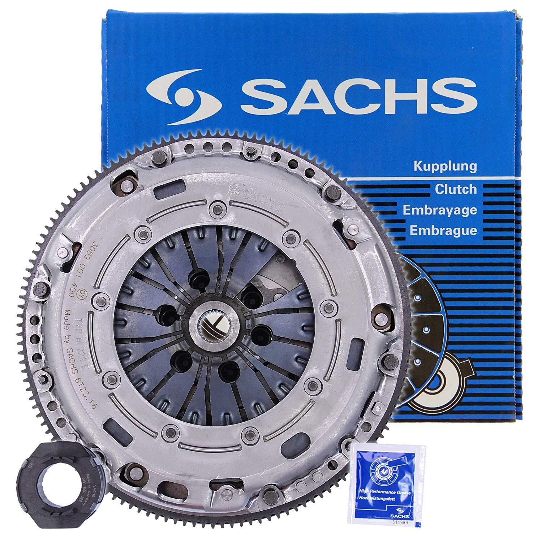 Sachs Kit Frizione Zms Modul Xtend 2290602004